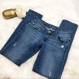 DL1961 Jeans - DL1961 Riley Boyfriend Jeans Sz 25 ::Z24